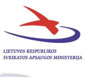 Lietuvos Respublikos sveikatos ministerija